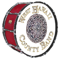 bass drum image